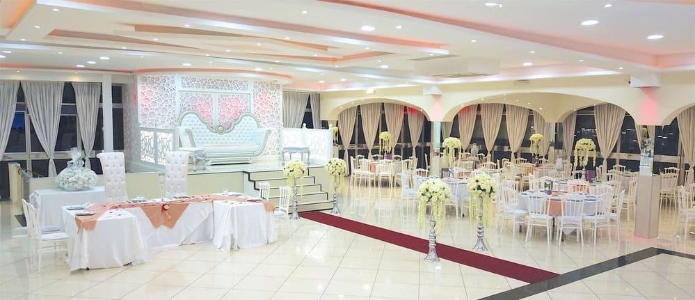 Location De Salle Orientale De Mariage Essonne Palais 91